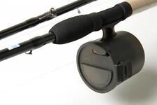 Brand New Preston Innovations Ready Rod Spool Safe Storage (PRRSS)