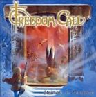 Freedom Call - Stairway to Fairyland CD STEAMHAMME
