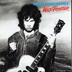 Wild Frontier [Remaster] by Gary Moore (CD, Apr-2003, Virgin)