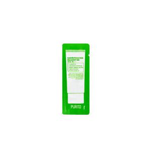 PURITO-Centella-Green-Level-Unscented-Sun-10-20-50-100pcs-Sample