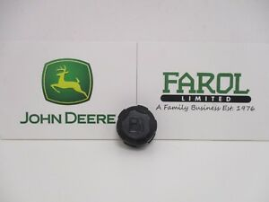 John-Deere-Lawnmower-Fuel-Filler-Cap-R54RKB-M151350-SA818