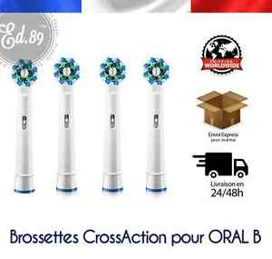 Brossettes-type-CROSSACTION-compatibles-brosses-a-dents-Braun-Oral-B