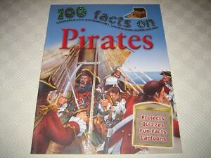 100-FACTS-ON-PIRATES-BOOK-PROJECTS-QUIZZES-FUN-CARTOONS-KIDS-CHILDREN