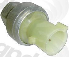 87-91 Cavalier 1711429 Global Parts Distributors