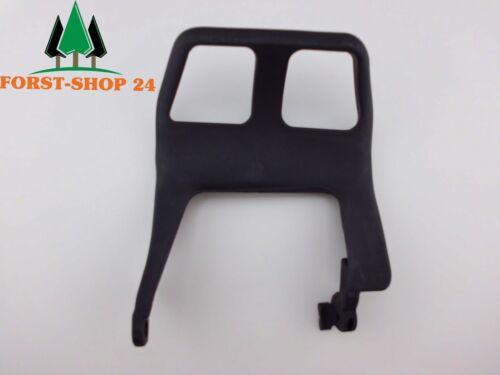 Vorderer Handschutz passend Stihl MS 380 038 MS380 Kettenbremse neu