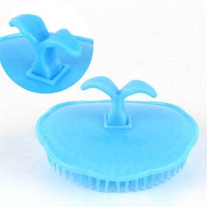 Scalp-Massage-Comb-Scalp-Shower-Body-Wash-Hair-Massage-Brush-Hair-Accessories