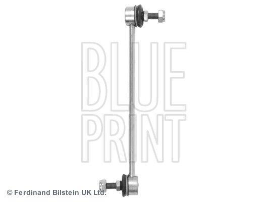 Blue Print Barra Estabilizador Enlace ADC48533 - Nuevo - Original - 5 Año