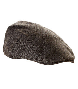 5ee4a62c7c2 Tilley TIC1 Ivy Cap with Tuckaway Earlaps-6 Colors - Same Day ...