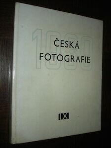 CESKA-FOTOGRAFIE-1939-Usporadal-Karel-Jicinsky-IX