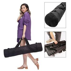 Tripod-Photography-Carry-Case-Bag-90x20cm-Padded-Pro-Quality-For-Camera-Video