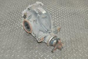 BMW-3-F30-320d-2013-Rhd-Differenziale-Posteriore-7624780-10528049