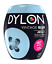Dylon-350g-Machine-Dye-Pods-Fabric-Dyes-Permanent-Textile-Cloth-Wash-Select-Col thumbnail 8