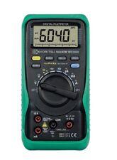 Kyoritsu Digital Multimeter Kew1012