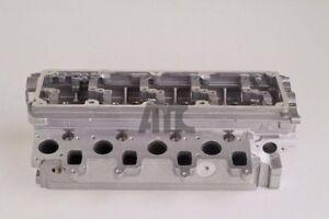 AMC 908726 Zylinderkopf VW Crafter Amarok 2,0 TDI 03L103351C 03L103351G