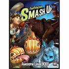 AEG Smash up Awesome Level 9000 Board Game