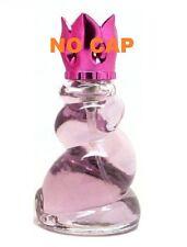 Les Belles de Ricci Cherry Fantasy Nina Ricci EDT 3.4 oz sp T, New, never used.