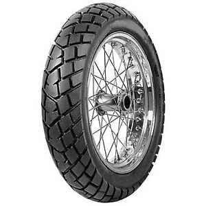 PIRELLI-SCORPION-MT90-MOTORCYCLE-TYRE-REAR-DUAL-PURPOSE-120-80-18-62S-61-100-46