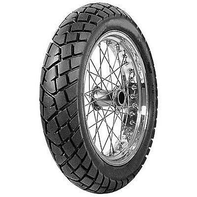 PIRELLI SCORPION MT90 MOTORCYCLE TYRE REAR DUAL PURPOSE 120/80-18 62S #61-100-46