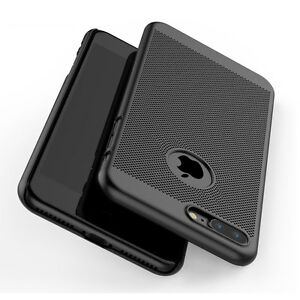 Ultra-thin-Cooling-Hollow-Protective-Hard-Back-Case-Cover-For-iPhone-6-6S-7-Plus