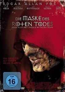 Die-Maske-des-roten-Todes-Edgar-Allan-Poe-DVD-NEU-OVP