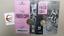 coin-card-5-euro-Italia-2019-COPPI-Fausto-Italie-Italy-Italien-fdc-BU-100 miniatura 1