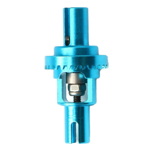 Metal Ball Differential für 1//28 Wltoys K989 K969 K979 K999 P929 P939 RC