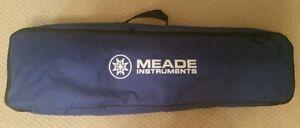 Meade-TerraStar-60-Telescope-Carry-Bag
