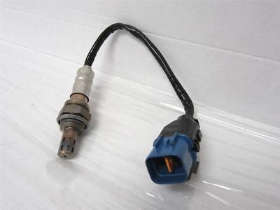 Ignition Wires for Hyundai Santa Fe 03-06 XG350 03-05 /& for Kia Amanti 04-06