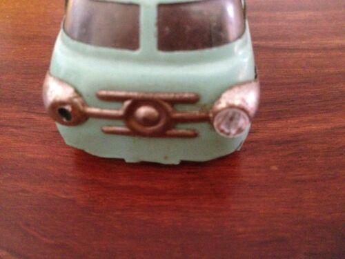 auch für Varianto Bus 3044 10x Schuco Oldtimer Mercedes 1228 Scheinwerfer Glas