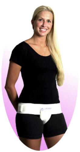 Prenatale Hip Wieg Stabilizer Moederschap Hip Zijn Combo V2 You Ondersteuning Babe 4qBwzZE