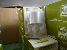 Swagelok Hastelloy 14 Tube Stub High Pressure Bellows Valve H22 Hb2789 C