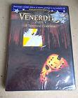 DVD - VENERDI' 13 PARTE V IL TERRORE CONTINUA - 1985 - SIGILLATO! A8