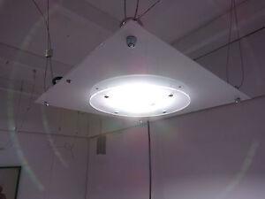 Citizen-CLU058-3618-LED-COB-Grow-Light-320-Watts-3500K-90-CRI