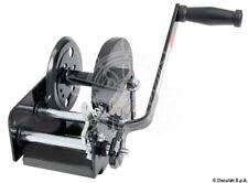 Osculati Trailerwinde Max 540 kg