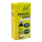 Bach Rescue Remedy Spray - 20ml Comfort and Reassure