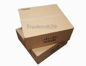 WS-C3650-48PD-S-CISCO-CATALYST-3650-48-PORT-POE-2x10G-UPLINK-IP-Base
