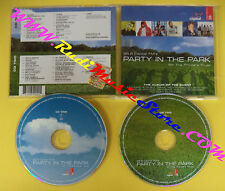 CD COMPILATION 95.8 FM's Party In The Park For The Prince's Trust 585 000-2(C30)