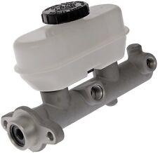 Brake Master Cylinder for Ford F-150 1987-2004