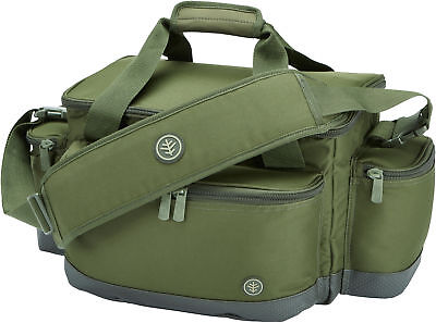Wychwood System Select Rover Carryall Coarse /& Carp Angling Holdall