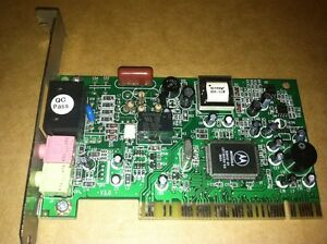 ENF656-PCI MOPR WINDOWS 8 X64 DRIVER DOWNLOAD