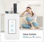Smart-WIFI-Light-Switch-Remote-Alexa-Google-Home-IFTTT-Voice-Control-Smart-Life thumbnail 34
