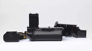 Canon-BG-E3-Batteriegriff-Original-BGM-E-3L-BGM-E-3A-Nr-950