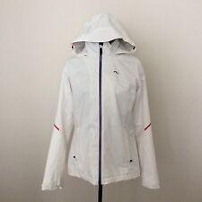 Ladies Kjus Coral 2L Jacket