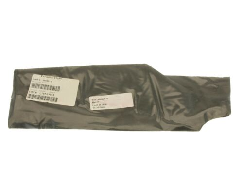 NEW TWIN COMMANDER 690 695 BOOT P//N 860227-9