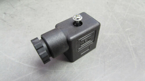 mPm TW1 120 Connector New