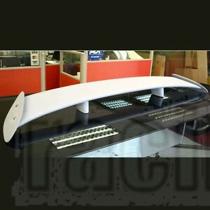 UNIVERSAL-51-INCHES-GT-REAR-WING-TRUNK-SPOILER-NISSAN