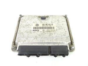 VW-Golf-MK5-1-4-BCA-Engine-control-module-ECU-036906032AG