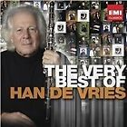 Very Best of Han de Vries (2012)