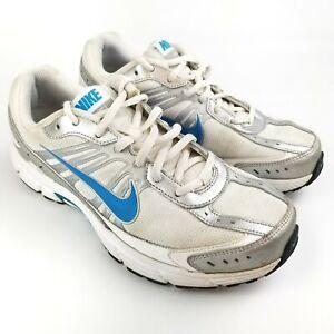 Nike Dart 8 Womens Sz 9.5 Casual