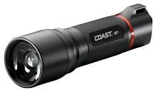 Coast HP7 Focusing 360 Lumen LED Flashlight